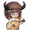 wambo-wambo's avatar
