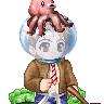 sekamat18's avatar
