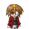 Enacchi's avatar