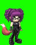 War Tokoyami's avatar
