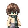 Senthoney's avatar