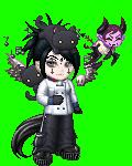 raven deshoulieres's avatar