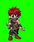 zeek123ab's avatar