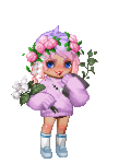 iMayl's avatar