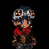 animaCero's avatar