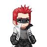 nero_wolf's avatar