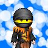 PiceicebabyP's avatar