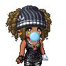 mya rocs25's avatar