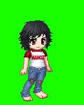 FightingDreamer123's avatar