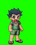 chickpic2's avatar