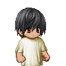 Xxx_WiLd KiLlEr_xxX's avatar