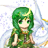 Rydia_Mist_Caller's avatar