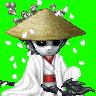Shadowstep331's avatar