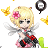 QuellEustelle's avatar