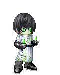 Despair IV's avatar
