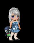 MYmoribo's avatar