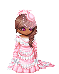 Yamzee's avatar