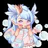 Rei-Rei-Hime's avatar