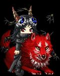 XxBlackEmoBloodxX's avatar