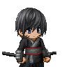 Nelz123's avatar