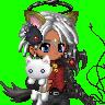 Sakuya Ookochi's avatar