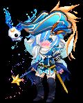Booty Fairy