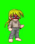 Fire_bird2008's avatar