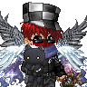 chaos_dude911's avatar