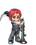 DeadPool285's avatar