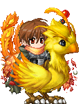 The_Cursed_Journey's avatar