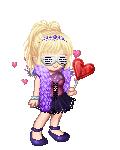 i_SayxHello's avatar