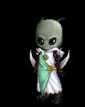 Ryukengon