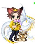 -Alyss-from-Wonderland-