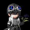 Linue Yadori's avatar