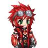 Fangs42's avatar