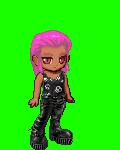 vampdana's avatar