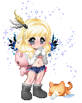 XAzn kairiX's avatar