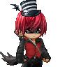 Takiaski-Wolf-Demon's avatar