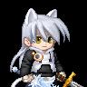 destinyhero-destoryer's avatar