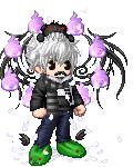 -Pickles_In_Meh_Pants- 's avatar