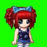 pleasuretobern's avatar