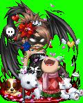 pumpkinkiddo's avatar