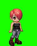 hottiegothgirl123's avatar