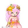 Ocluded_Sin's avatar