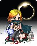 Sakonon's avatar