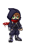 Gale Knight Ailan