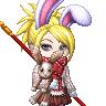 SeniorGirl09's avatar