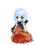 Iris_Darkflower