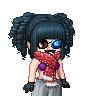 molly_flees's avatar