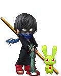 dianaheartx's avatar
